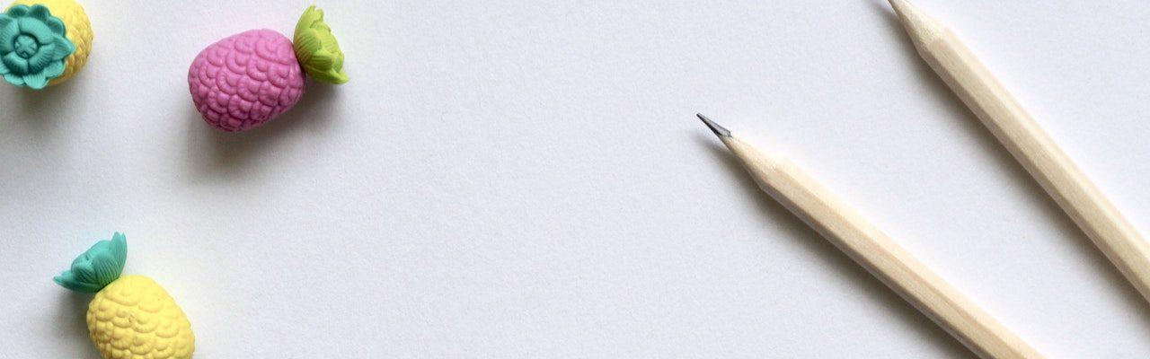 כללי אצבע לכתיבת תוכן שיווקי לעסק – גם אתם יכולים