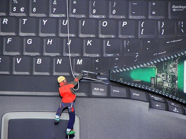 כתיבה לאתרי אינטרנט
