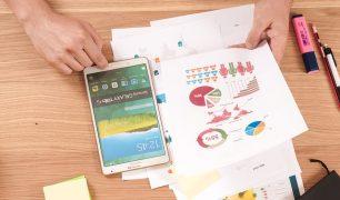 חשיבה אסטרטגית – ניהול נכון של הדף העסקי